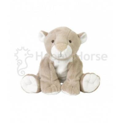 Levík Loulou Happy Horse