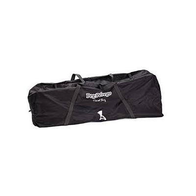 Peg Pérego Transportná taška pre golfky 2018