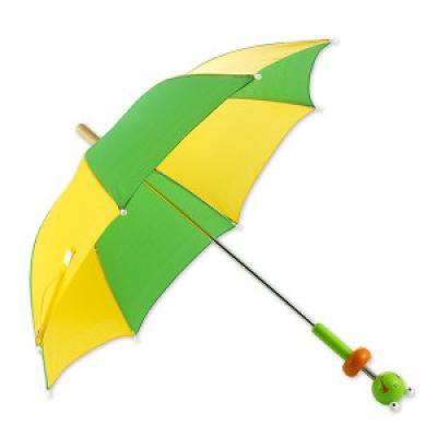 Dáždnik unisex