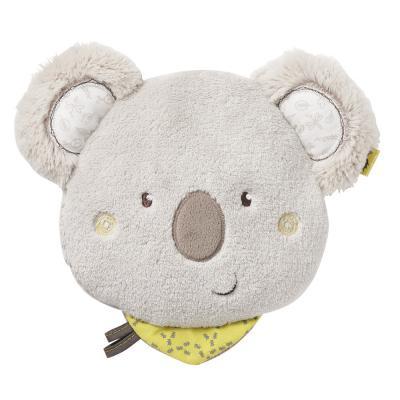 BABY FEHN Australia vankúšik koala