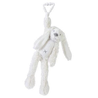 Happy Horse - králik Richie na zavesenie smotanový 2019