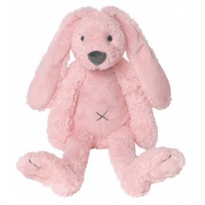 Ružový králiček Happy Horse - Richie BIG