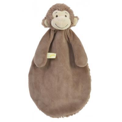 Opička Happy Horse - Mita Tuttle