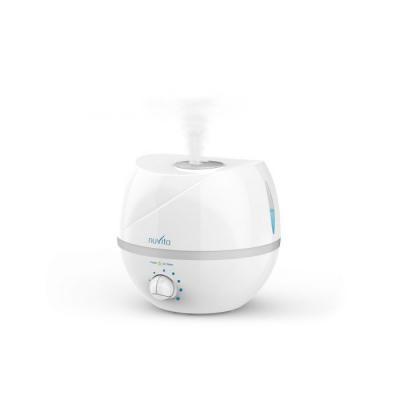 NUVITA Ultrazvukový zvlhčovač vzduchu 2021