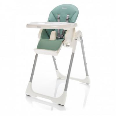 Zopa jedálenská stolička Ivolia 2019