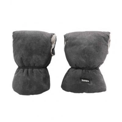 ZOPA Zimné rukavice 2021