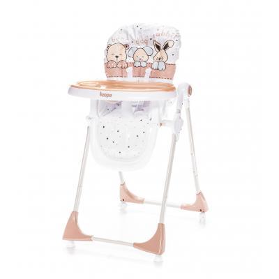 Zopa jedálenská stolička MONTI 2019