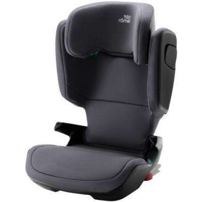 Britax Römer Autosedačka Kidfix M i-Size 2021