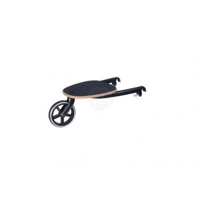 Cybex Stupátko na kočík Priam/Balios S 2020