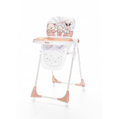 Zopa jedálenská stolička MONTI
