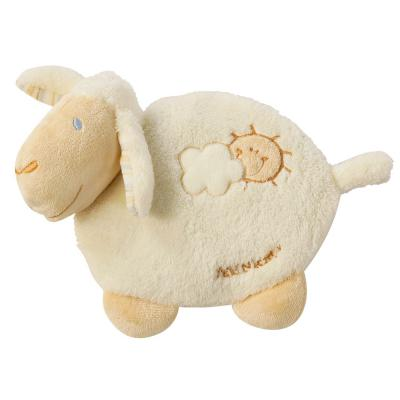 BABY FEHN Babylove termofor ovečka