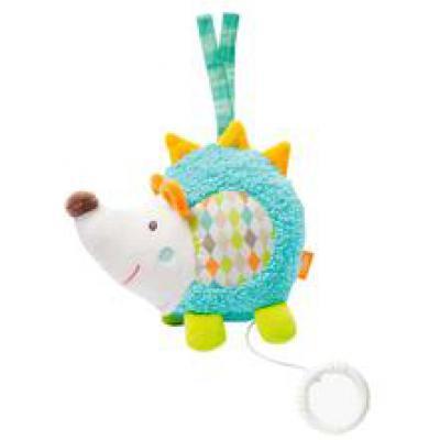 BABY FEHN hrací ježko