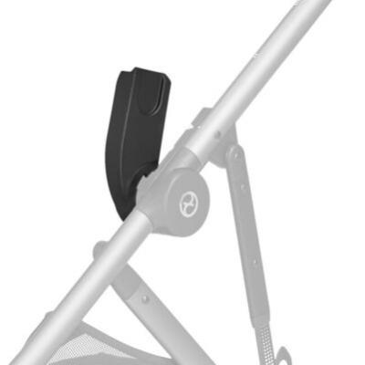 Cybex adaptér pre Gazelle S na autosedačku 2021