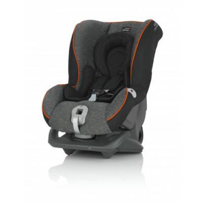 Britax Römer autosedačka First Class Plus 2018