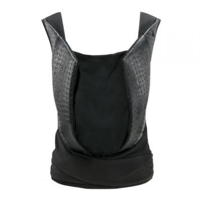Cybex Detský nosič Yema Tie Leather 2020