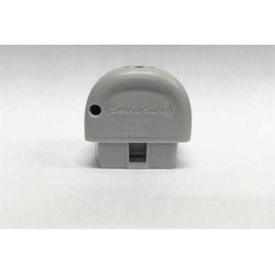 Cybex Hardvérový kľúč Sensorsafe Dongle 2020