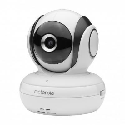 Motorola prídavná kamera k MBP36S