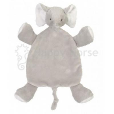 Sloník Happy Horse - Elsy Tuttle