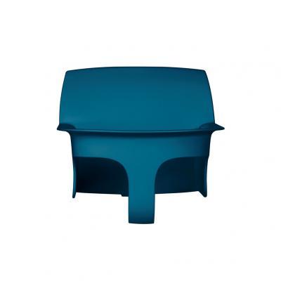 Cybex Baby set na stoličku Lemo 2020