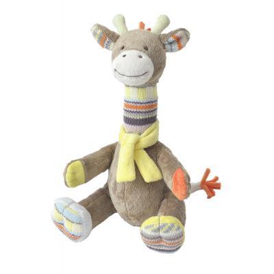 Žirafa GoGo Happy Horse