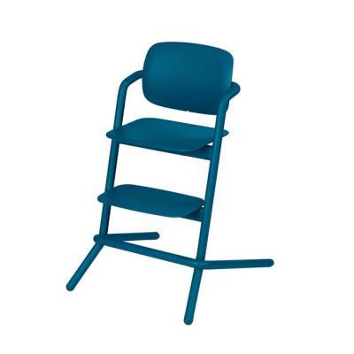 Cybex jedálenská stolička LEMO 2018