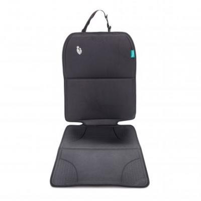 ZOPA Pevná ochrana sedadlá pod autosedačku 2021