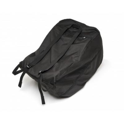 DOONA PLUS Cestovná taška 2018