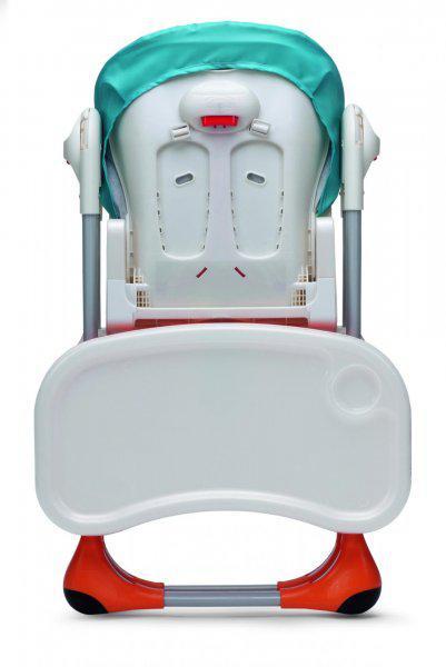 Chicco Jedálenská stolička POLLY 2v1 - Baby webshop