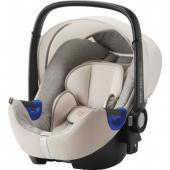 i-Size bezpečnosť bez kompromisov pre vaše rastúce dieťa.  BABY-SAFE i-SIZE je prvá detská autosedačka, ktorá spĺňa novú normu ECE R129 týkajúce sa autosedačiek (i-Size). Autosedačka poskytuje bezpečie a pohodlie pre novorodencov a deti do 15  mesiacov a prispôsobuje sa vášmu rastúcemu dieťaťu až do 83 cm výšky. Detská autosedačka je vybavená vložkou pre novorodenca, ktorá zaistí dodatočnú ochranu a pohltí energiu v prípade nárazu. Vložka môže byť odstránená a hlavová opierka môže byť prispôsobená tak, aby poskytla viac priestoru pre vaše rastúce dieťa. Patentovaná technológia polohy ležmo pre bezpečie a pohodlie Vieme, ako je náročné rozhodnúť o najbezpečnejší polohe ležmo pre novorodencov počas cestovania autom. Vzhľadom k tomu, že svaly novorodenca nie sú ešte úplne vyvinuté, poloha  ležmo je lepšie, zatiaľ čo poloha viac sede je bezpečnejšie v prípade  nárazu. BABY-SAFE i-SIZE je vybavená našou patentovanou technológiou polohy  ležmo, ktorá vám poskytne jednoduché riešenie - prispôsobením hlavové  opierky umožníte nastavenie polohy ležmo. Môžete dokonca zabezpečiť lepšiu polohu ležmo pre vaše dieťa použitím FLEX BASE BABY-SAFE i-SIZE v niektorých modeloch vozidiel. Pokoj v duši počas prvých ciest vášho dieťaťa Deti, najmä potom novorodenci, sú najviac zraniteľní cestujúcich a preto si vyžadujú ochranu proti každému možnému nárazu. Práve preto sme sa sústredili na vývoj, skúšanie, zdokonaľovanie a  výrobu detských autosedačiek, ktoré spĺňajú najnáročnejšie možné  štandardy a ich skúšky prevyšujú nároky na novú normu týkajúcu sa  bezpečnosti detí (ECE R129). Kúpite Ak BABY-SAFE i-SIZE, kúpite aj náš výskum a záruku bezpečnosti  pre vaše dieťa a zaistíte si tak úplný pokoj v duši počas cestovania so  svojím dieťaťom.      Vložka pre novorodencov     Špičková technológia tlmenie bočného nárazu (SICT)     Technológia polohy ležmo     Ľahko nastaviteľná hlavová opierka a popruhy     Slnečná clona     5bodový bezpečnostný pás     Ľahké vybratie pomocou adaptérov Click 