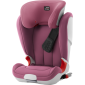 """Popis: Sedadlo ve tvaru Vroste spolu sdítětem: Celá řada autosedaček XP má totožné sedadlo, které je oproti řadě SL robustnější a je zpracováno luxusněji. Sedadlo je dostatečně prostorné a sezení měkké. Protože dítě vtomto věku neustále roste, tvar sedadla je chytře navržen tak, aby se tomu neustále přizpůsoboval. Díky opěradlu ve tvaru """"V"""" získávají neustále širší ramínka dítěte ve vyšší pozici přiměřeně více prostoru. Opěrka hlavy je polohovatelná směrem nahoru idolů v11pozicích. Technologie XP-PAD: Technologie XP-PAD je jedinečný bezpečnostní prvek. Představte si ho jako návlek na pás vozidla, který pohlcuje energii nárazu zpředního směru. Podle testů výrobce dělá tento prvek autosedačku až o30% bezpečnější. Vysokou bezpečnost potvrdil také testADACu. Autosedačku připevníte 3bodovým pásem vozidla a ISOFIX systémem: Každá autosedačka řady KIDFIX se do auta připevňuje 3bodovým pásem vozidla a je vhodná pro naprostou většinu aut. To platí ipro řadu KIDFIX XP (SICT). Pro dozajištění autosedačky můžete použít kotevníbody. Připoutání ISOFIXem má další bezpečnostní výhody: sedačka je připevněna, ikdyž vní nesedí dítě, a sedačka se během jízdy tolik nenaklání na strany. Další diskutovanou výhodou ISOFIXu uřady KIDFIX XP (SICT) je možné mírné naklopení sedačky pro podřimující děti. Záda autosedačky jsou pohyblivá, aby se přizpůsobila sklonu sedadla vautě. Autosedačku je proto možné připnout úplně kolmo nebo ji nechat lehce skloněnou. Nejlepších bezpečnostních výsledků je však dosaženo vkolmé poloze, proto výrobce nedoporučuje ani mírné naklopení autosedačky. Oproti levnější odlehčené řadě SL je samotný kotvící mechanismus ISOFIXu proveden klasickým """"fest"""" způsobem na ocelovém rameni. Před použitím ISOFIXu zkontrolujte, zda je vaše auto vseznamu kompatibilních vozidel. Vlastnosti autosedačky:      11výškových nastavení opěrky hlavy     Potah lehce sejmutelný a vypratelný     Díky luxusně pojatému polstrování měkké a pohodlné sezení ipři delších cestách     Autosedačka je u"""