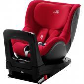 Popis produktu Sedačka DUALFIX M i-SIZE je flexibilná novinka medzi detskými autosedačkami, ktorá je vhodná pre deti od 61 do 105 cm. Vďaka rotácii o 360 ° možno autosedačku použiť v oboch smeroch. A  vďaka bočnému natáčania k dverám auta je usadenie a pripútanie vášho  dieťaťa veľmi jednoduché. Sedačky DUALFIX M i-SIZE vás ohromí nielen  svojimi skvelými vlastnosťami, ale aj svojim dizajnom, za ktorý získali  ocenenie - vaša jazda tak bude nielen bezpečná, ale aj štýlová. Dlhotrvajúci pohodlie pre vás i vaše dieťa Kým počas prvých mesiacov života vášho dieťaťa využijete ľahkou a  prenosnou variantu detské autosedačky, časom možno budete potrebovať  autosedačku, ktorá zostane v aute. V takom prípade oceníte rotáciu o 360  °, ktorá vám umožní dieťa do sedačky ľahko usadiť a pripútať. Sedačka  DUALFIX M i-SIZE je vhodná pre deti od 61 cm a ponúka 12 naklápacích  polôh v smere aj proti smeru jazdy a nastaviteľnú ochranu proti rotácii  pre maximálne pohodlie až do veku 4 rokov. Zabezpečujeme bezpečia každý deň Bezpečnosť vášho dieťaťa je našou hlavnou prioritou. Preto v otázkach  bezpečnosti nerobíme žiadne kompromisy. Naše interné štandardy sú ešte  prísnejšie, než aktuálna norma ECE R129 (i-Size). Sedačka DUALFIX M  i-SIZE je vybavená mnohými inovatívnymi bezpečnostnými funkciami, ako je  napríklad optimalizovaná ochrana pred bočným nárazom SICT inside, ktorú  dodáva špeciálny oceľový prvok vnútri sedačky. Alebo náš patentovaný  systém Pivot Link ISOFIX. Vďaka tomu môžeme zabezpečiť, že vaše dieťa je  dobre chránené v prípade akéhokoľvek nárazu, či už spredu, z boku alebo  zozadu. To je niečo, na čo sa môžete spoľahnúť. Kvalita vyrobená v Nemecku Sme presvedčení, že návrh a výroba našich produktov by sa mali  nachádzať čo najbližšie pri sebe. Preto bola naša sedačka DUALFIX M  i-SIZE plne vyvinutá, navrhnutá aj vyrobená v Nemecku. Na schválenie  tiež musela prejsť mnohými testami v našej modernej internej laboratóriu  pre nárazové skúšky. Vďaka tomu môžeme našim zákaz