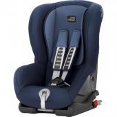 Vďaka možnosti inštalácie pomocou systému ISOFIX alebo 3-bodového bezpečnostného pásu sa sedačka hodí do akéhokoľvek automobilu.  Priekopnícky systém otočného spoje zaisťuje obmedzený pohyb smerom vpred v prípade autonehody.  Účinky  Pohodlie bez kompromisov Comfort - hlboké, polstrované bočnice, možnosť polohovania autosedačky. Dokonale padnúce - výškovo nastaviteľná opierka hlavy a popruh ľahko nastaviteľný jednou rukou Odľahčená - pre jednoduché prenášanie medzi vozidlami Prakticky zameraná - snímateľný, polstrovaný poťah Jednoduchý prístup - pridržiavače popruhu  INŠTALÁCIA  3-bodový bezpečnostný pás ISOFIX ISOFIX a horné upevňovacie popruh (dostupný samostatne)  INDIKÁTORY / VODIDLA PRE INŠTALÁCIU  Indikátory ukazujú, že sú zapojené háky ISOFIX  OCHRANA PROTI NÁRAZU  Hlboké, mäkko polstrované bočnice Systém Pivot Link obmedzujúce pohyb dopredu Výkonné hrudný podušky obmedzujúce pohyb dopredu  PÁS  5bodový bezpečnostný pás  SEDADLO  Niekoľko stupňov sklopenia  SMER INŠTALÁCIA  Po smere jazdy  INŠTALÁCIA  Orientované v smere JAZDY 9 kg - 18 kg  HMOTNOSŤ A ROZMERY V x H x Š 64 x 45 x 46 cm Hmotnosť 9 kg