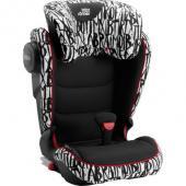 """KIDFIX III M je založená na KIDFIX II XP SICT s vylepšeným dizajnom a komfortom  Pohodlie pre všetkých  Autosedačka KIDFIX III M bola navrhnutá tak, aby sa stala najpohodlnejšie autosedačkou svojho typu na trhu, a jej vynikajúci ergonomický dizajn poskytuje vášmu dieťaťu tiež väčšie pohodlie, a to aj na dlhých cestách. Dlhšie sedacia časť s mäkkou prednou časťou zaisťuje ešte pohodlnejšie a ergonomickejšia polohu nôh tiež pre vyššiu deti. Širší operadlo v tvare písmena V rastie s vaším dieťaťom, ponúka útulné usadenie menších detí a zároveň poskytuje väčší priestor pri ich raste.  Vždy v bezpečí  Na základe našej oceňovaného radu KIDFIX disponuje autosedačka KIDFIX III M vynikajúcimi bezpečnostnými vlastnosťami. Náš prvý systém SecureGuard pomáha udržiavať brušný pás v optimálnej polohe nad panvovej kosti dieťaťa, zatiaľ čo technológia SICT poskytuje prvotriednu ochranu proti bočnému nárazu. V kombinácii s veľkými bočnicami zaisťuje všestrannú ochranu vášho dieťaťa.  Elegancia  So svojím novým moderným dizajnom a čiernou škrupinou vyzerá KIDFIX III M v každom vozidle skvele. Celkový dojem doladí štýlový poťah, ktorý navyše dodáva sedadlu športový vzhľad. Kompletne navrhnutá, vyvinutá a vyrobená v Nemecku, autosedačka KIDFIX III Mzajišťuje, že vaše dieťa bude cestovať nielen bezpečne, ale aj štýlovo.  Vyrobené v Nemecku Vylepšená ergonómia, zvýšený komfort sedenia Predĺžená sedacia plocha Vodiče pásov - v prémiovom vzhľade Moderný, športový vzhľad o 12% širšia opierka hlavy - tvar písmena V O 8% širšia opierka chrbta v tvare písmena V Predná časť sedacej plochy je komfortnejšia o 10% dlhšia sedacia plocha Bezpečnosť  Postavená na úspešné platforme """"Testsieger"""" (1,8) v 2016 Opierka hlavy v tvare V SICT SecureGuard Komfort  Predĺženie sedadla (so superkomfortní prídavnou položkou) Vylepšený ergonomický dizajn Zväčšené vnútorné rozmery (V-opierka hlavy v tvare V / širšej opierka chrbta v tvare V) Vylepšenia rozmeru sedacej plochy na základe spätnej väzby zákazníkov a te"""